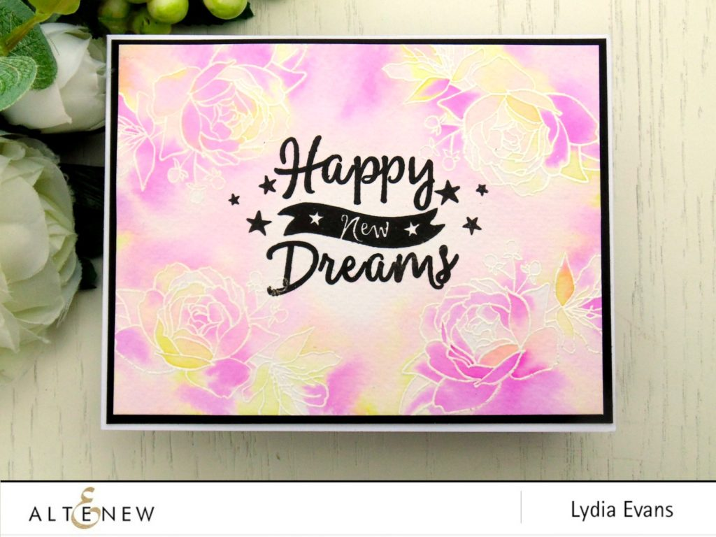 altenew-happy-dreams-stamp-set_2