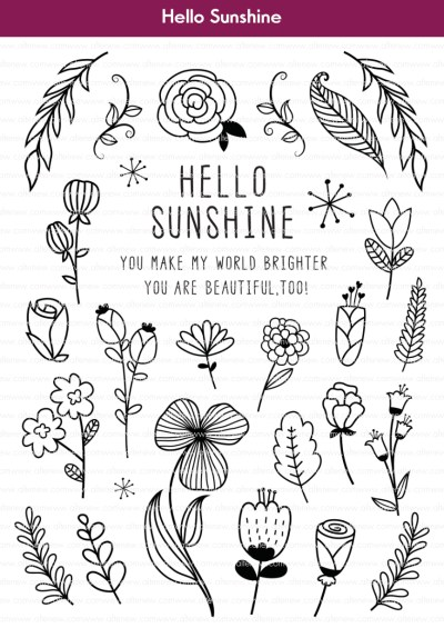 hello-sunshine-6x8