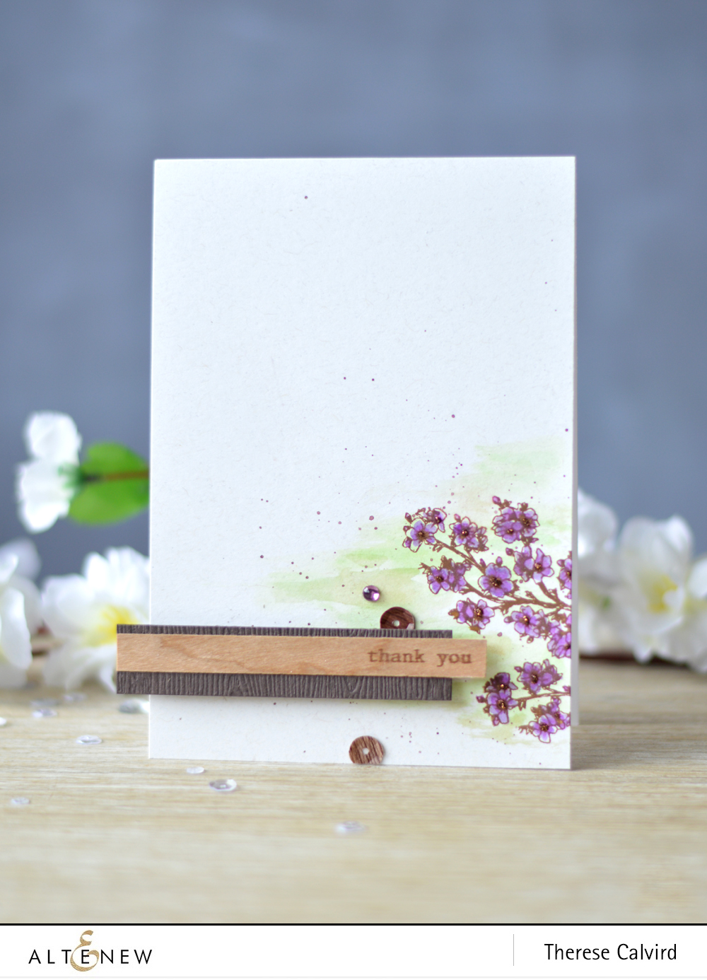 lostinpaper-altenew-moments-in-time-pear-tree-card-1-copy