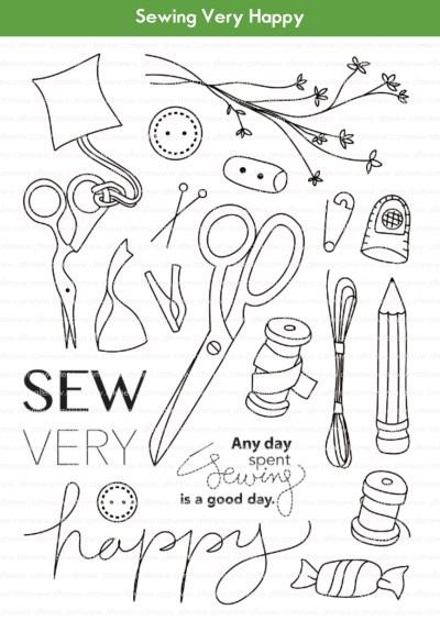 sewing-very-happy-6x8