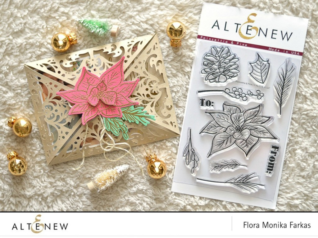 altenew-chrsitmas-card-with-photo
