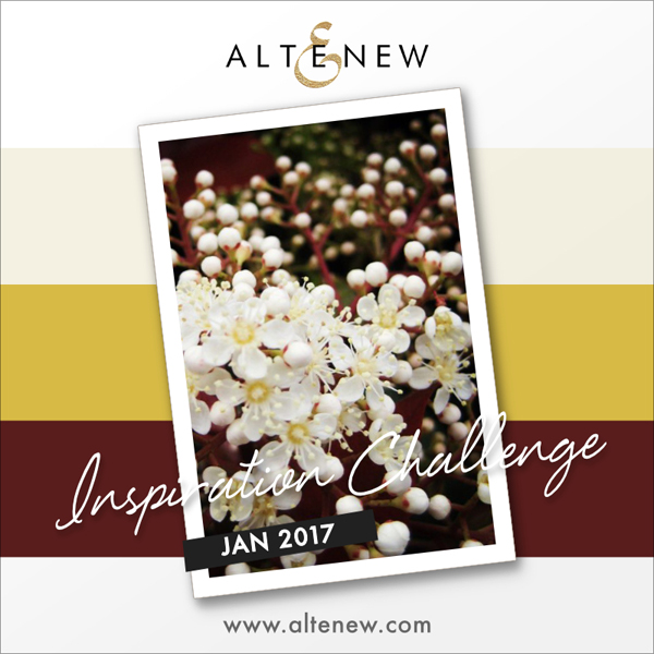 http://altenewblog.com/2017/01/01/january-2017-inspiration-challenge/
