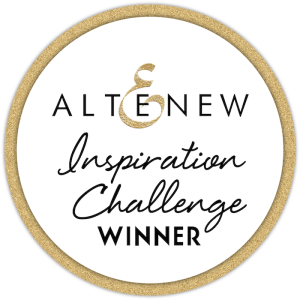 2018 Year in Review Challenge Winner