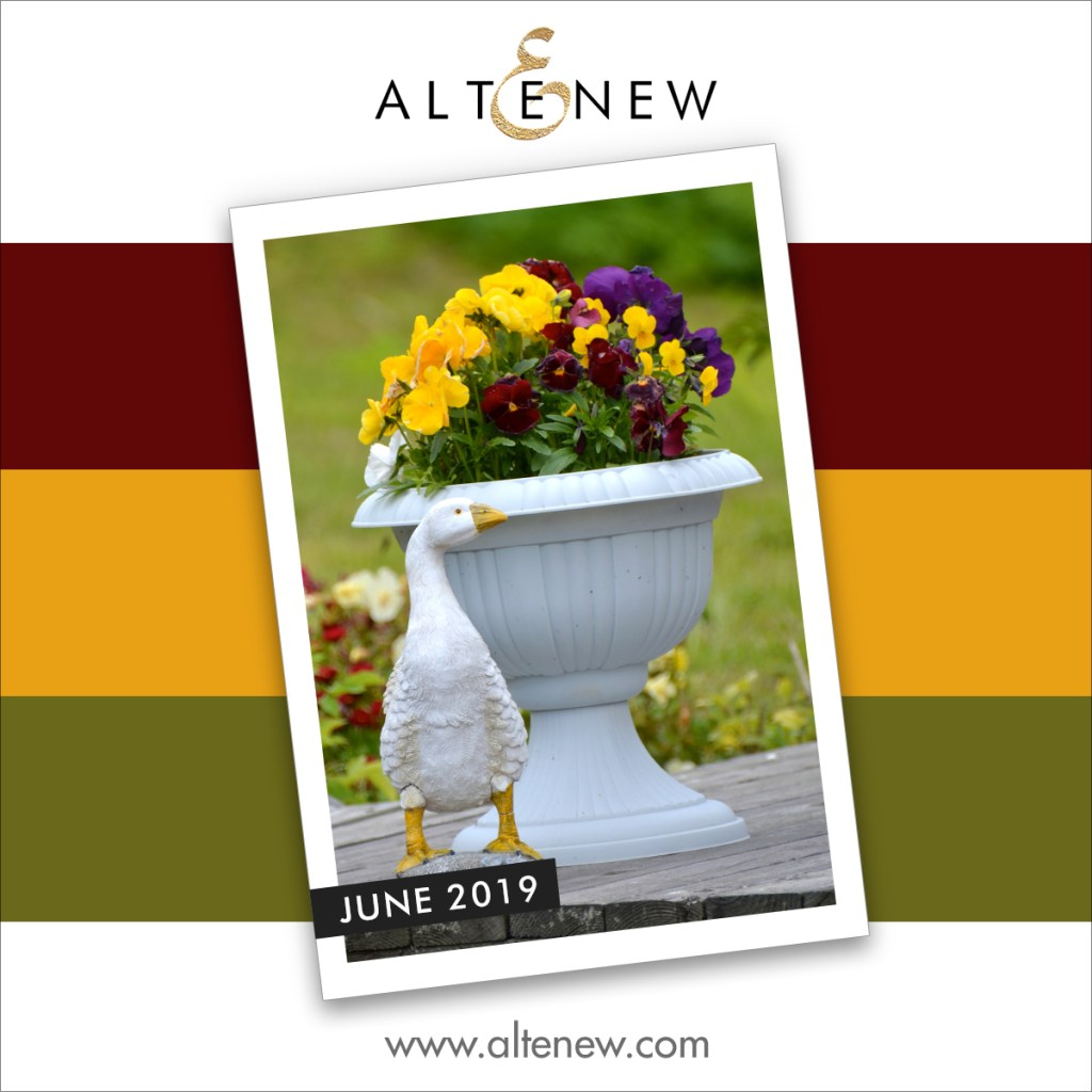 Altenew-June2019-Inspiration