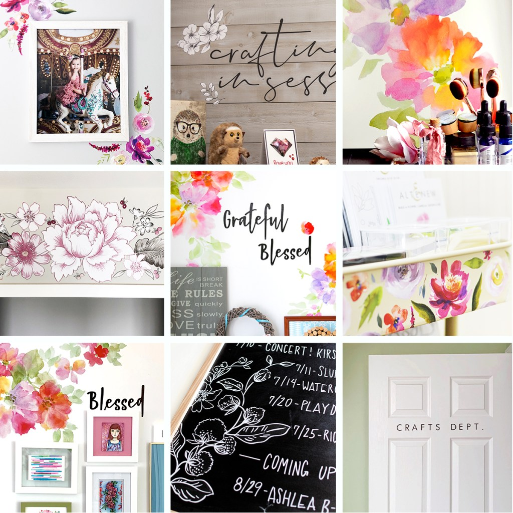 giveaway blogs july 2019 decal release giveaway winners altenew blog 1950