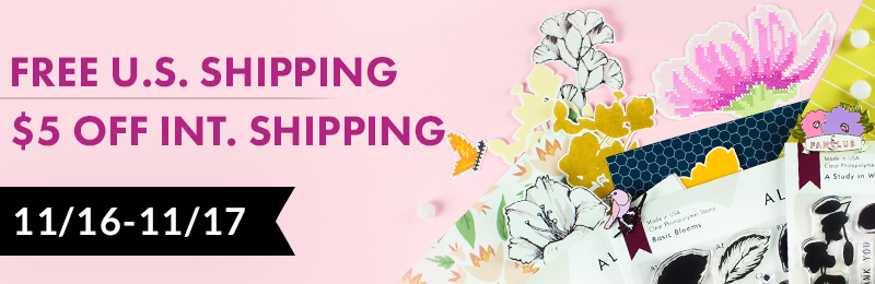FREE US Shipping $5 OFF Int Shipping