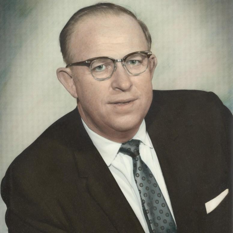 2-7-69 Albert Tengelitsch Passport 001 (1)