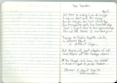 Journal 11 Page 11
