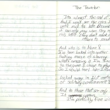 Journal 11 Page 12