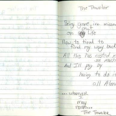 Journal 11 Page 15