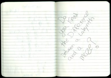 Journal 11 Page 16