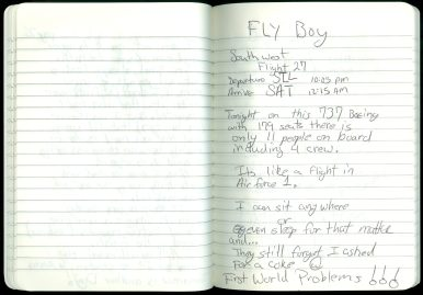 Journal 11 Page 21