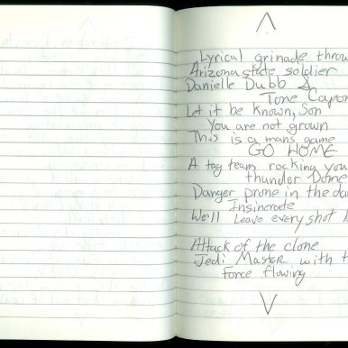 Journal 11 Page 24