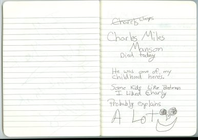 Journal 11 Page 4