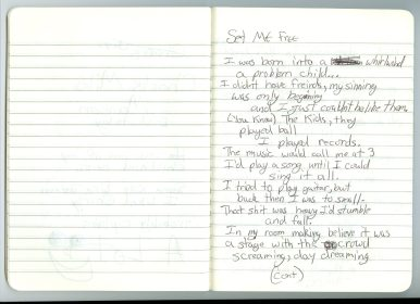 Journal 11 Page 5