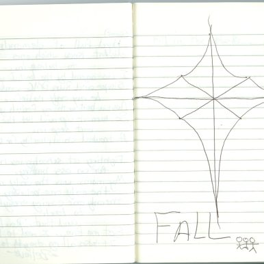Journal 11 Page 7