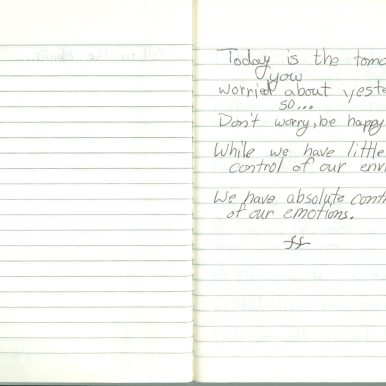 Journal 11 Page 8