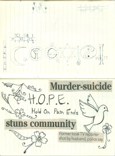 Journal 6 Page 5
