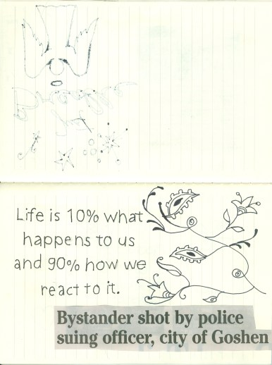 Journal 6 Page 8