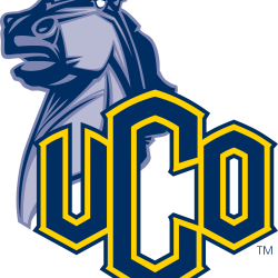 UCO logo