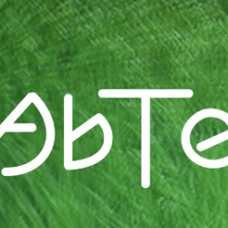 AbTeC banner