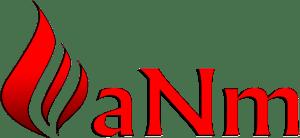 aNm logo