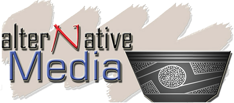 aNm logo from 2006.