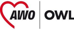 Logo der AWO OWL
