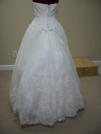 Alterations By Christy | We specialize in fine delicate ...