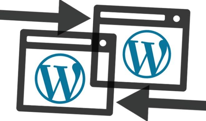 wordpress entry read more