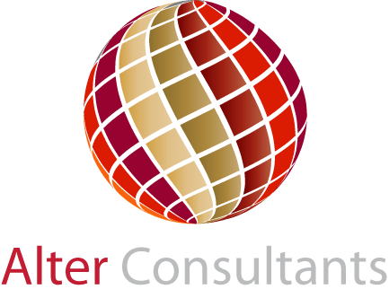 Alter Consultants Formation Marseille