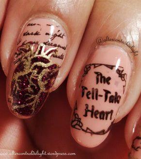 Tell-Tale Heart 3