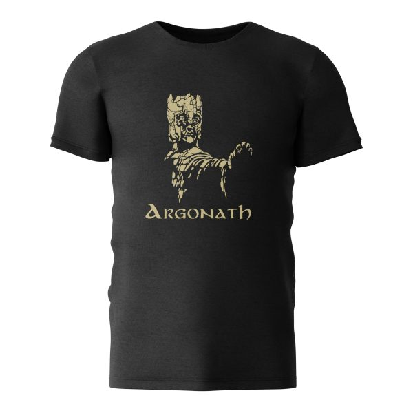 Lord of the Rings Argonath T-Shirt