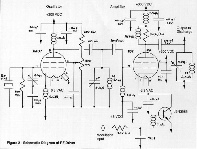 X Ray Machine Circuit Diagram Camera Circuit Diagram