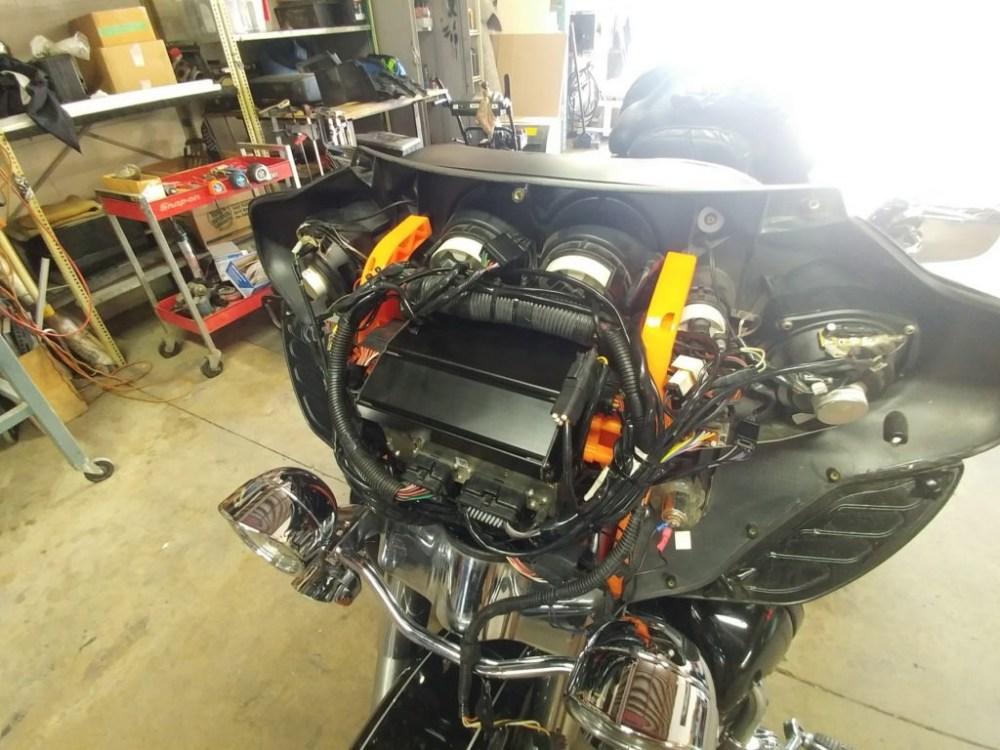 medium resolution of harley davidson stereo repair and replacement oakville mississauga ontario burlington