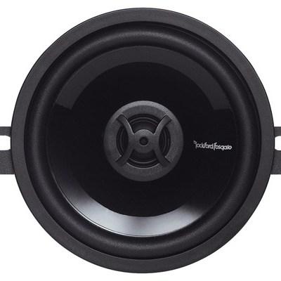 """ROCKFORD FOSGATE - P132 3.50"""" Punch 2-Way Full Range Speaker. Oakville"""