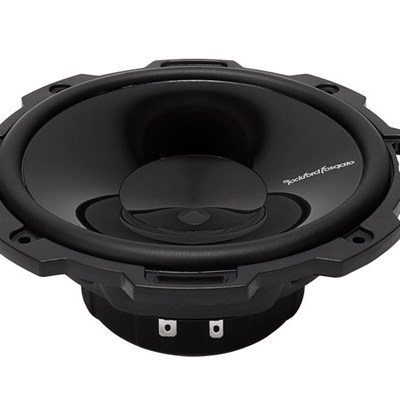 """ROCKFORD FOSGATE - P1675-S 6.75"""" Punch Series Component System Oakville"""