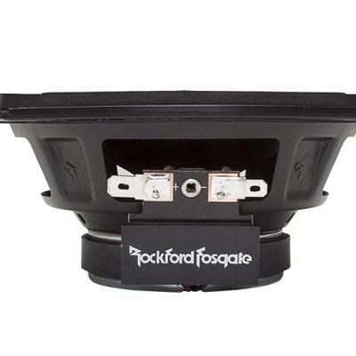 ROCKFORD FOSGATE - R1-HD29813 2 CH AMPLIFIED SPEAKER SYSTEM FOR HARLEY DAVIDSON Oakville