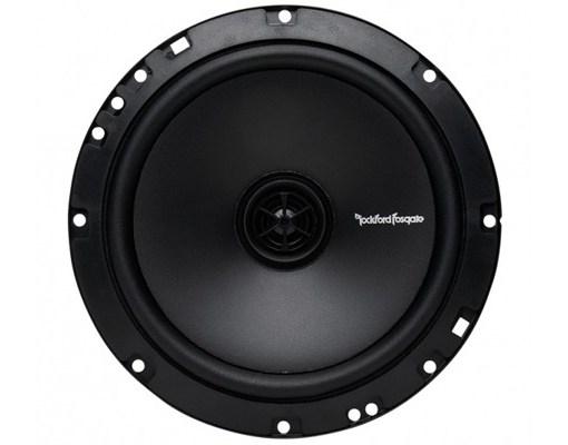 """ROCKFORD FOSGATE - B-R1675X2 6.75"""" 2-Way Full-Range Speaker Oakville"""
