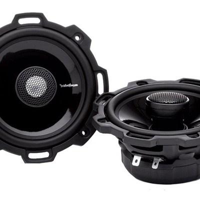 """ROCKFORD FOSGATE - T142 4"""" 2-Way Full-Range Speaker Oakville"""