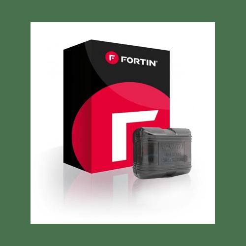 Fortin Dual Stage Shock Sensor FSS