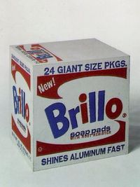 Warhol_brillo_box