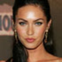 Has Megan Fox had Plastic Surgery?