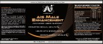 AIS Male Enhancement