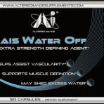 AIS Water Off