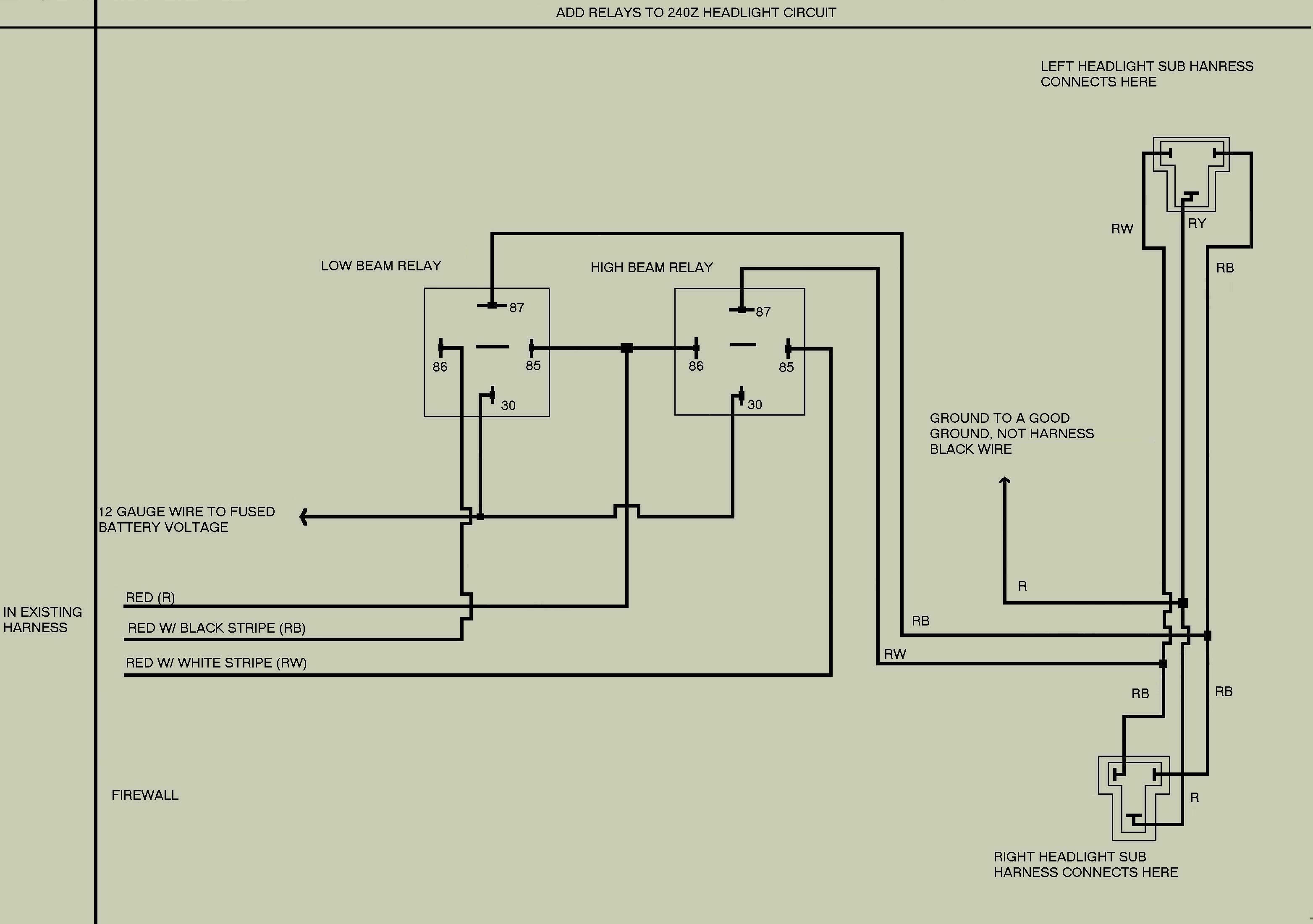 12 Volt 4 Way Dpdt Switch Wiring Diagram Of