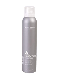 Hasty Too Voluxious Mousse 250 ml alter ego italy alter ego germany hasty too