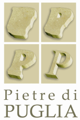 Vieni a cavare in Puglia... (4/4)