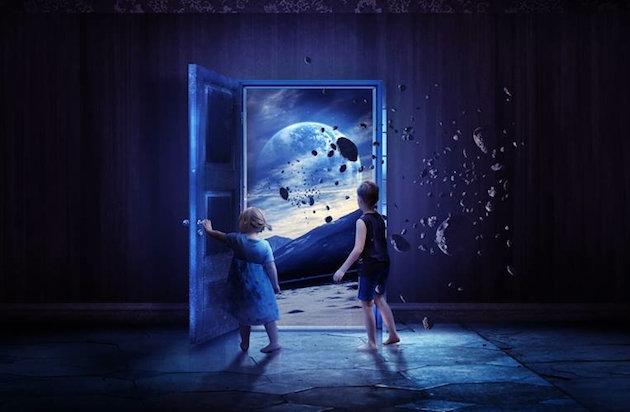 dreams (4)