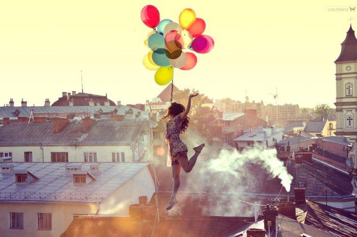 dreams (9)